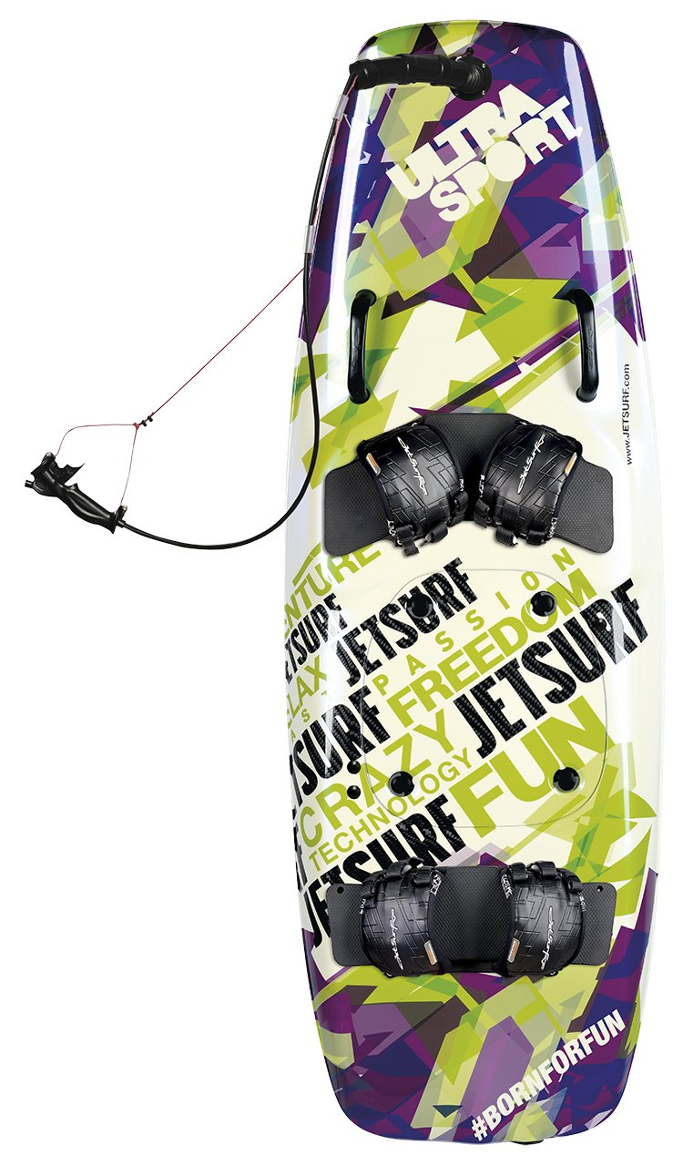 jetsurf tabla born for fun ultra sport passion factory gp 100