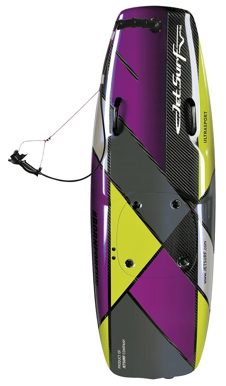 jetsurf tabla jetsurf ultrasport company