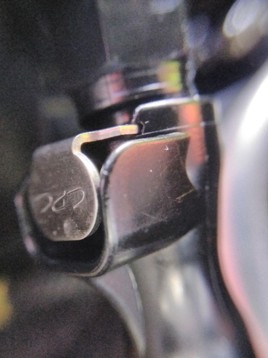 jetsurf tabla cpc metal desconocido