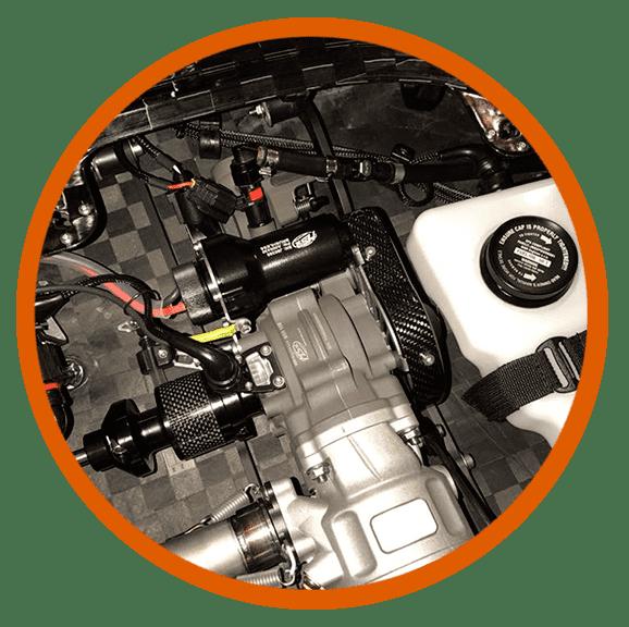cuidados-tabla-motorizada-sargazo