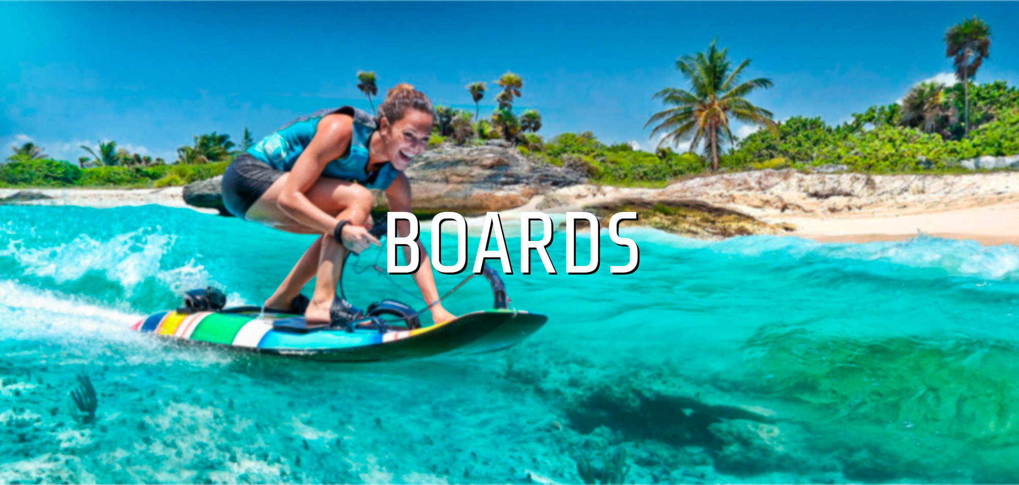 titulo boards con mejor definicion