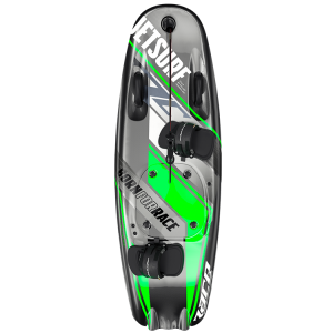 race green Store jetsurf cancun