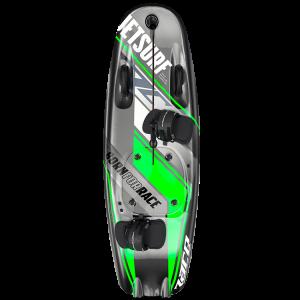 Racegreen jetsurf tabla