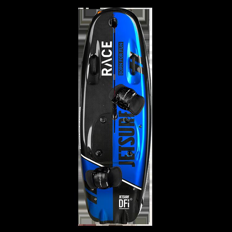 RaceDFI_2019_blue