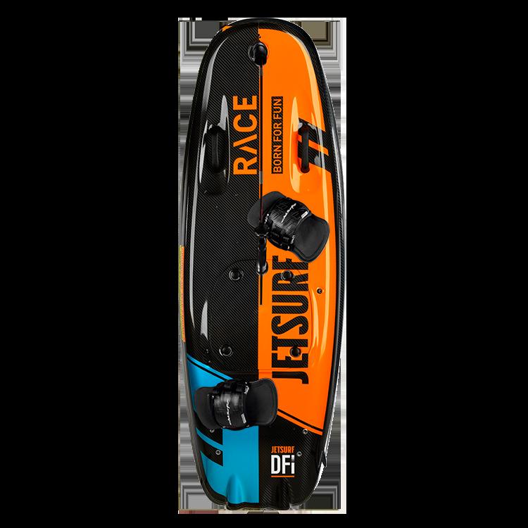 RaceDFI_2019_orange