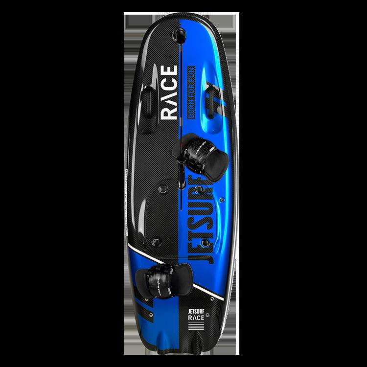 Race_2019_blue
