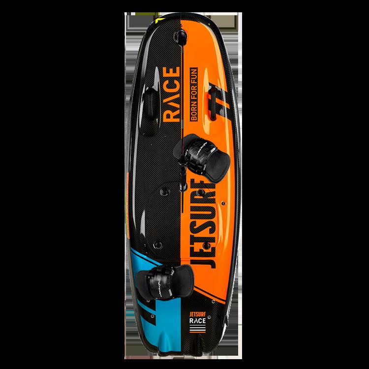 Race_2019_orange
