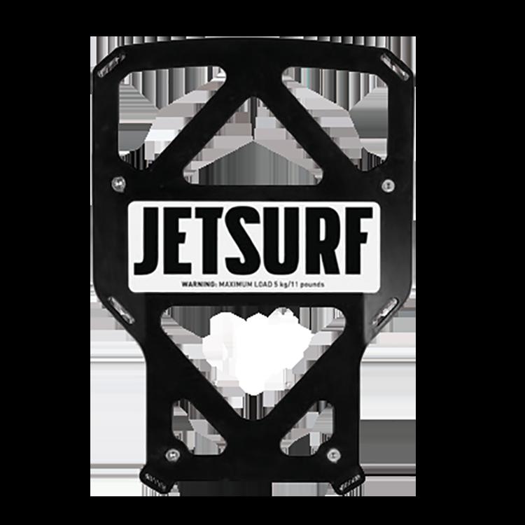 jetsurf_-32